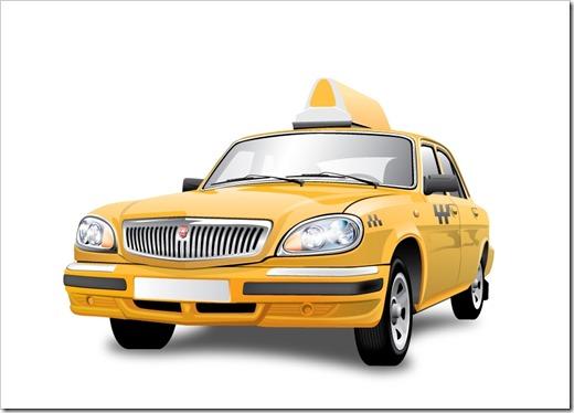 Такси для жителей города Мытищи
