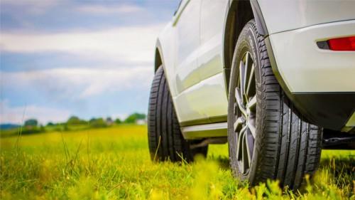 Какие летние шины лучше купить