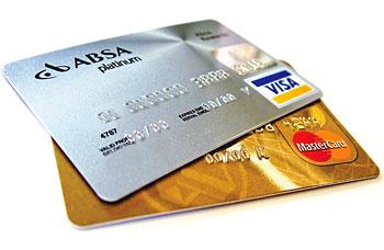 что такое криптовалютный кошелек