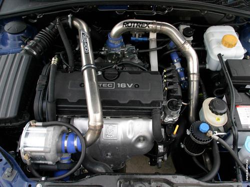 установка подогрева двигателя
