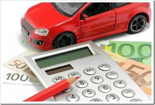 Пришел налог после продажи авто