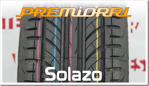 Инновационная система ламелирования блоков Премиорри Солазо
